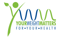 Take the Challenge - Your Weight Matters