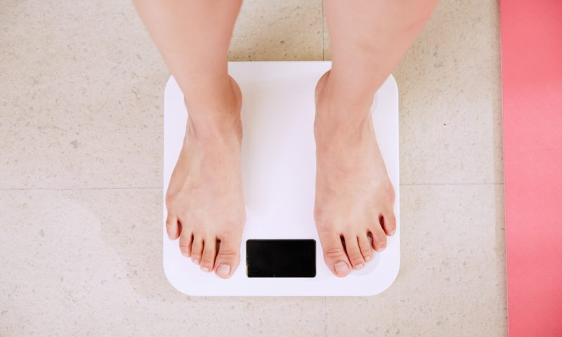 Consider these scenarios to decide how often you should step on the scale